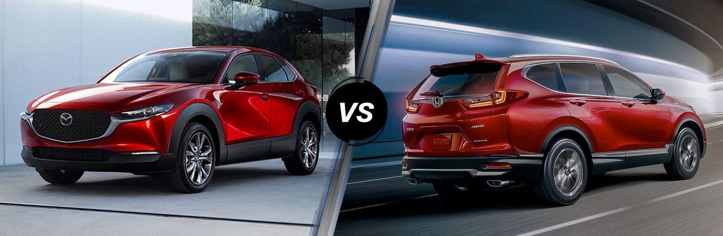 2020-Mazda-CX30-vs-2020-Honda-CR-V-A_o