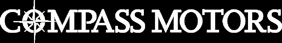 Compass Motors