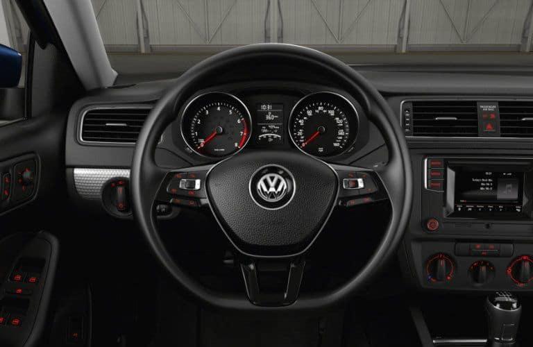 2017-VW-Jetta-S-Bq_o