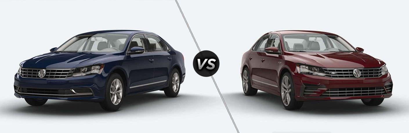 2017-VW-Passat-S-vs-2017-VW-Passat-R_AAb_o
