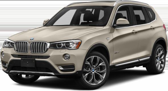 2017-BMW-Model-Images_0009_2017-X3