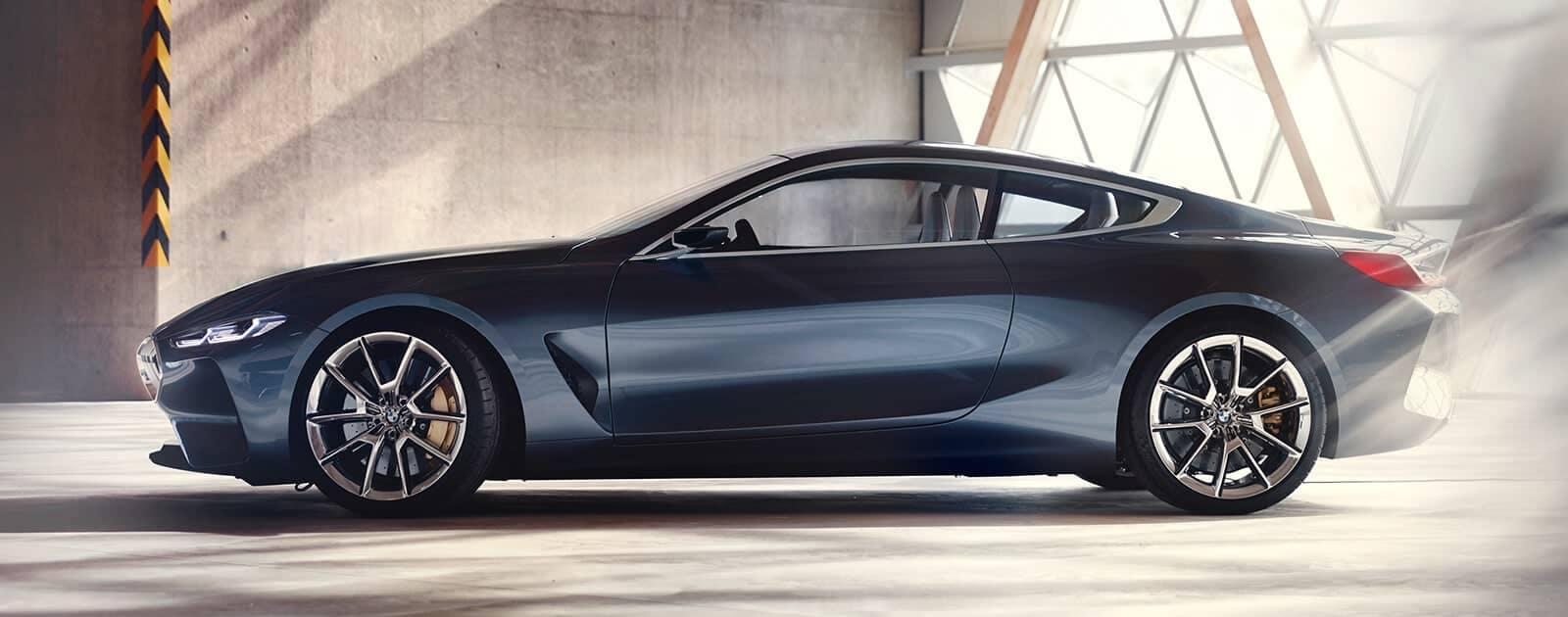 BMW_8Series 1