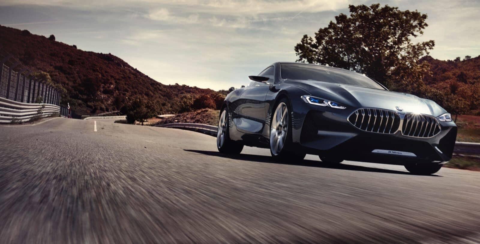 BMW_8Series 10