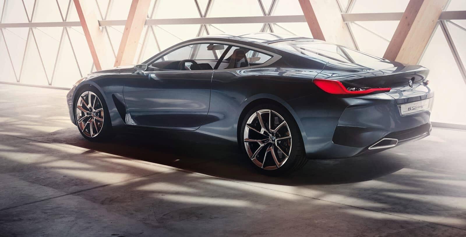 BMW_8Series 3