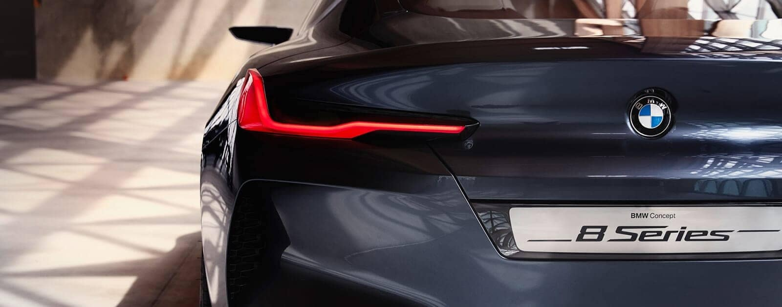 BMW_8Series 5
