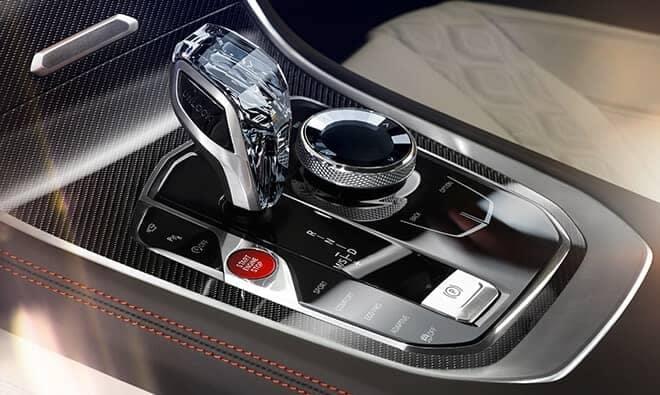 BMW_8Series 7