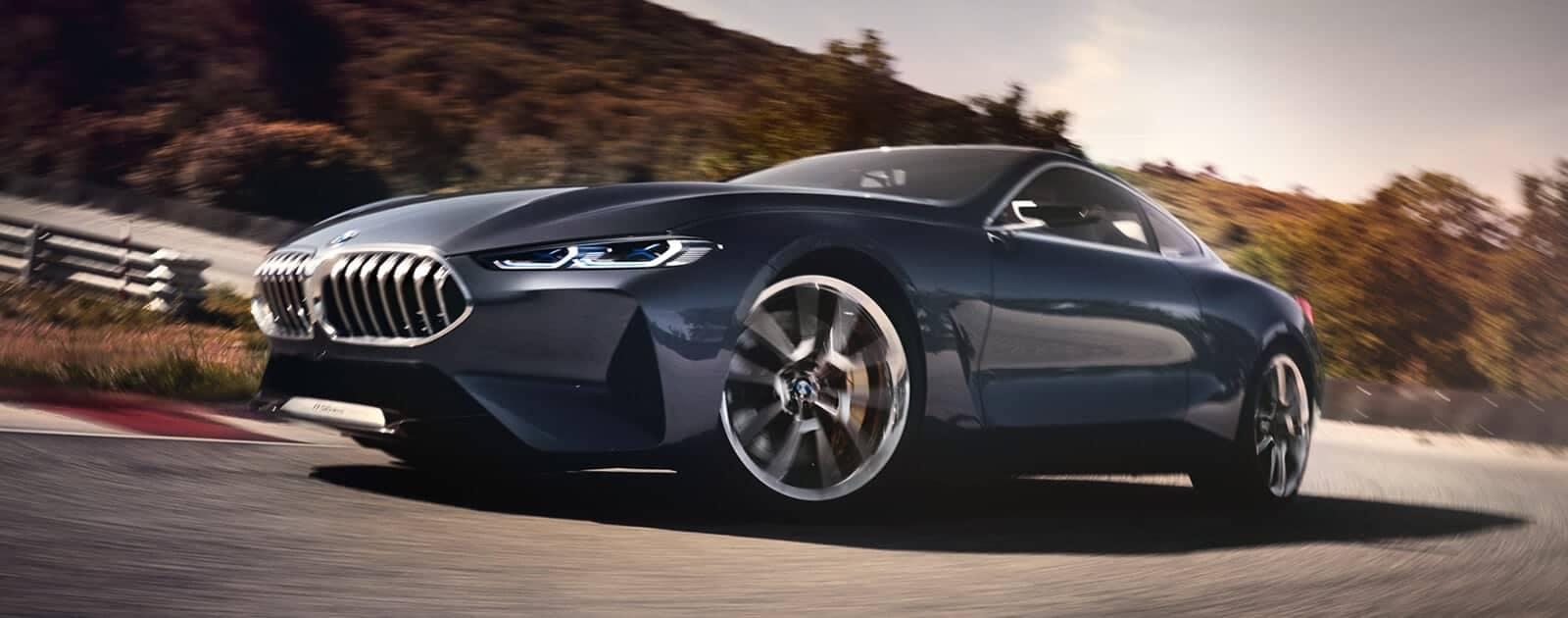 BMW_8Series 8
