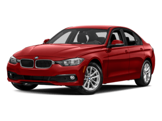 2 Series red 320x240