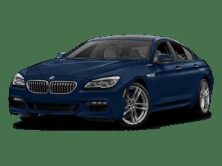6 Series blue 320x240