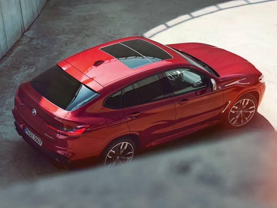 BMW-MY19-XSeries-X4-927x699