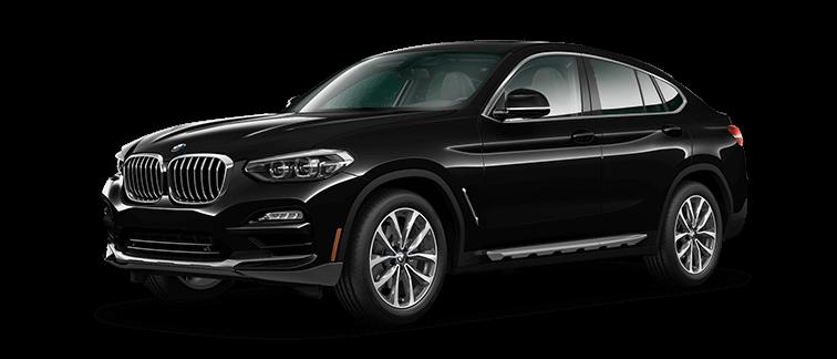 BMW-MY19-XSeries-X4-Design-01
