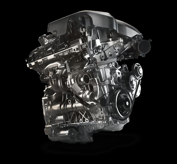 BMW-MY19-XSeries-X4-Engine-01