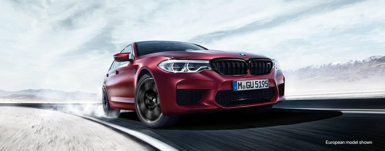 BMW_FirstEdition_M5_Exterior_01