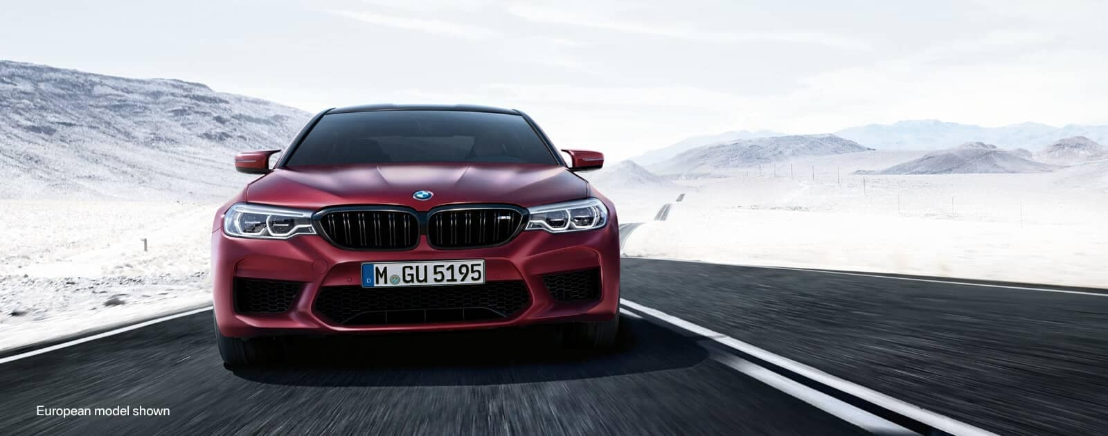 BMW_FirstEdition_M5_Exterior_04