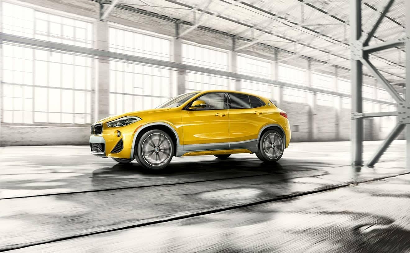 BMW_MY18_X2_Gallery_07
