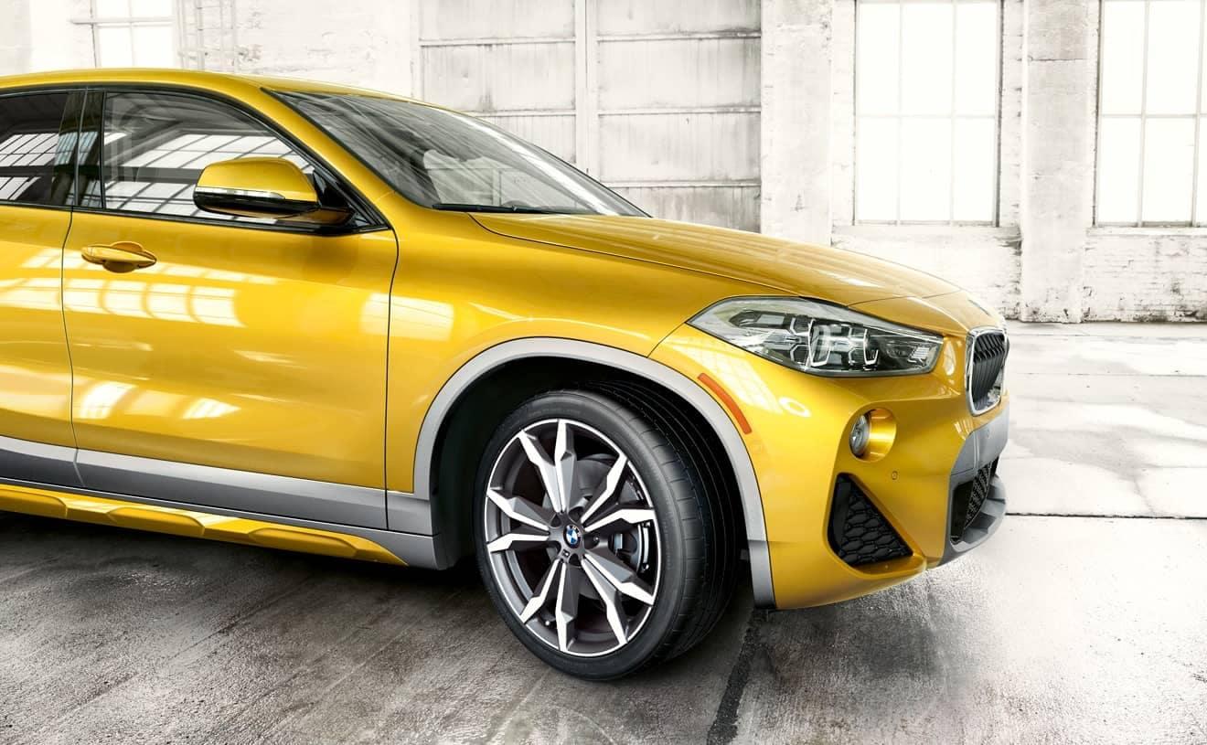 BMW_MY18_X2_Gallery_08