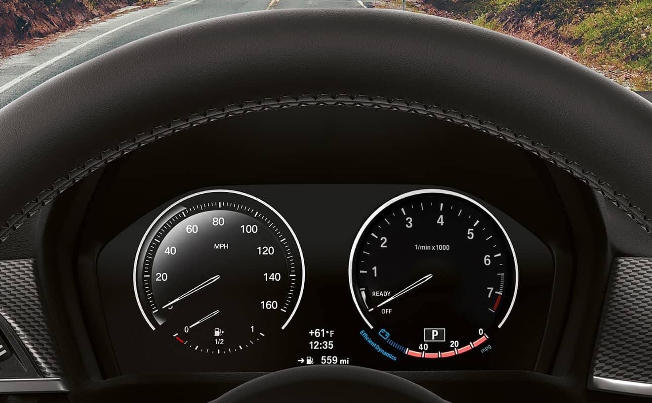 BMW_MY18_X2_Gallery_10