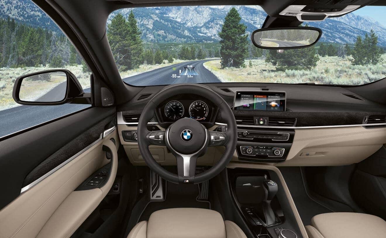 BMW_MY18_X2_Gallery_12