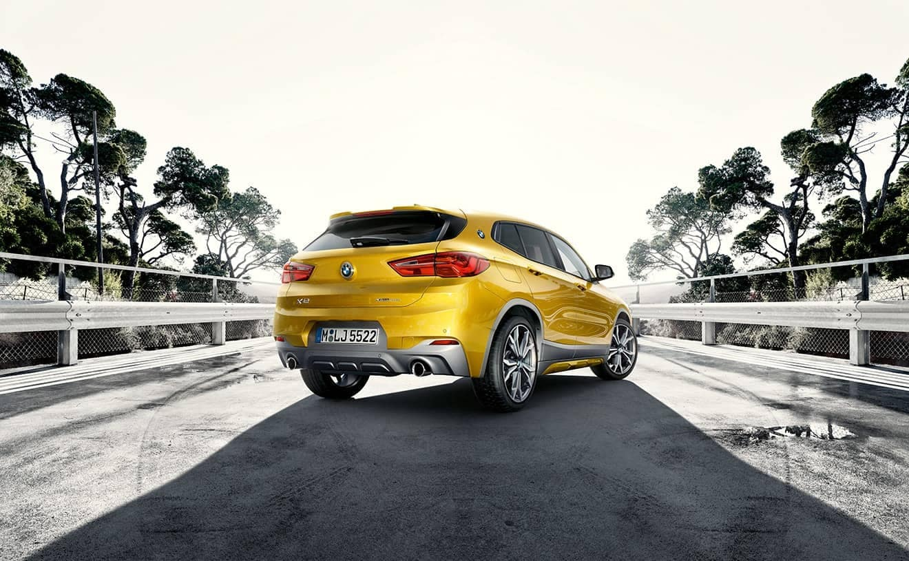 BMW_MY18_X2_Gallery_13