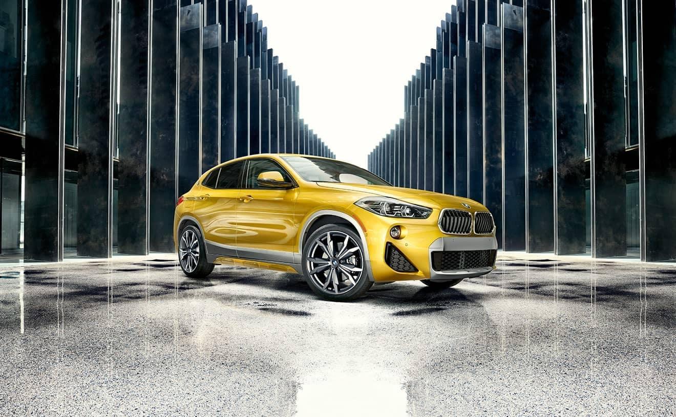 BMW_MY18_X2_Gallery_15