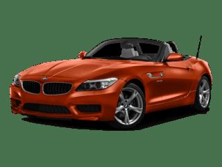 Z4 orange 320x240