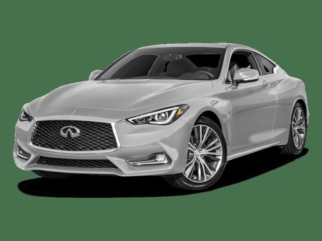 Q60 INIFINITI 2018 640x480