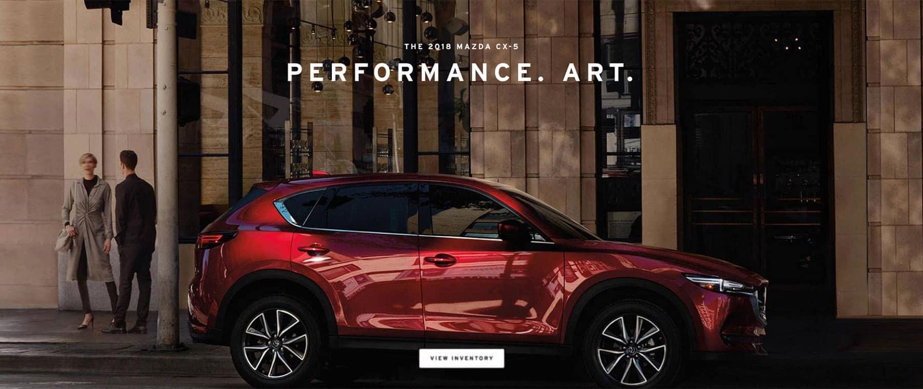 Cooley Mazda Mazda Dealer In Rensselaer NY - Mazda dealership albany ny