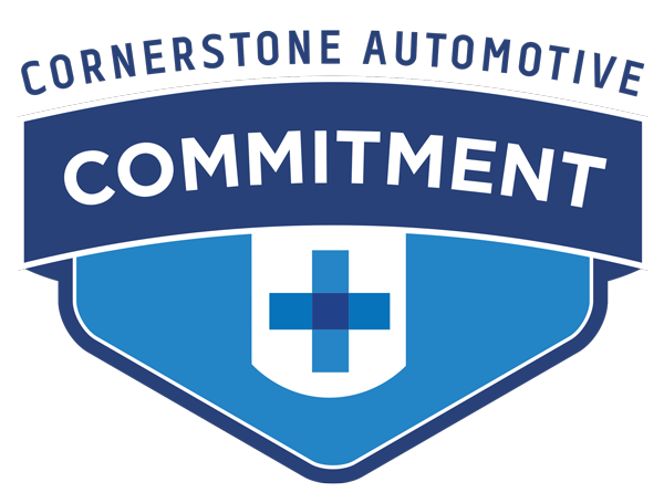 cornerstone-commitment-logo