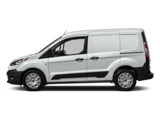 2017-ford-transit-connect