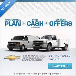 cash plan offers