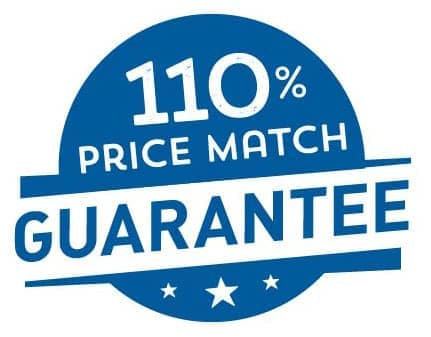 price-match-guarantee-logo