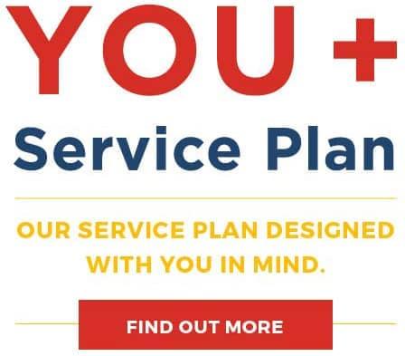 service-plan-logo