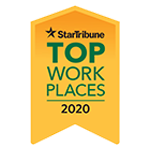 workplace award 2020