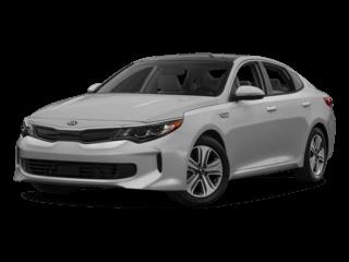 2017-kia-optima-hybrid