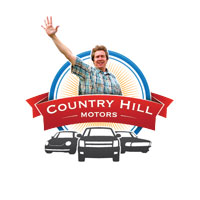 Country Hill Motors
