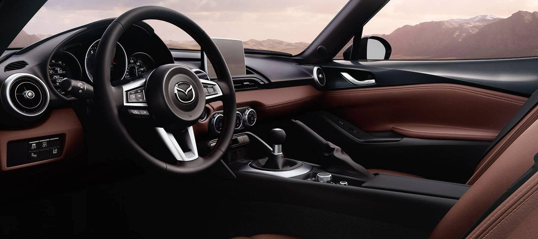 2018-mazda-mx-5-miata-interior-dashboard