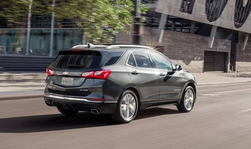 2019-Chevrolet-Equinox-exterior-cropped