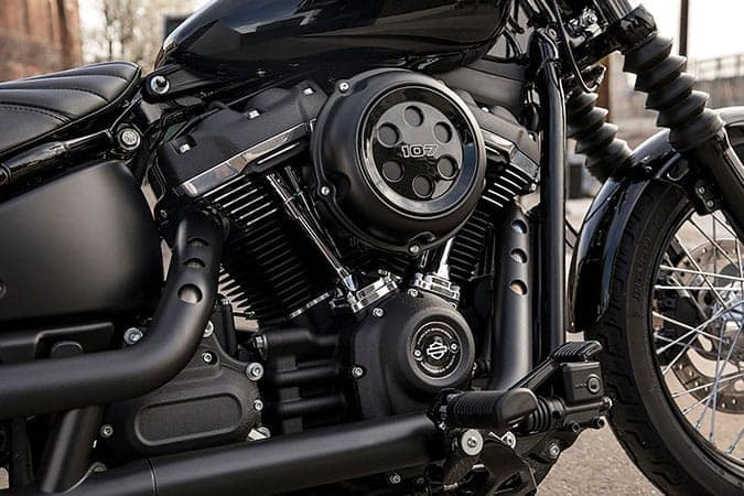 2019-softail-engine-page