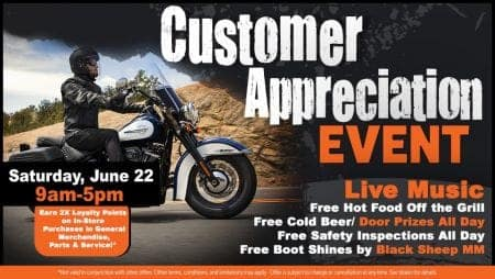 customer-appreciation-event
