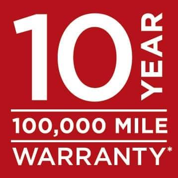 kia-10-year-warranty