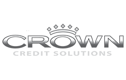 Credit-Solutions