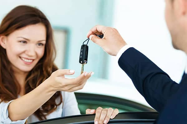 Sell-Us-Your-Car