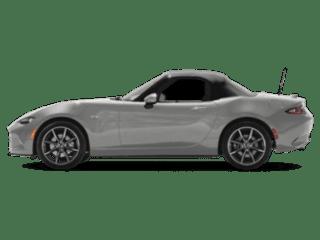 Mazda-MX-5