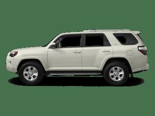 Toyota-4Runner