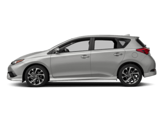 Toyota-Corolla-IM