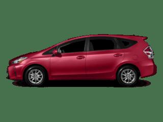 Toyota-Prius-V