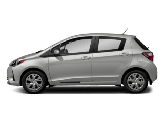Toyota-Yaris-Hatchback