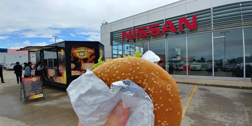 burgers-r-us