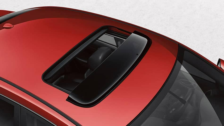 2016-nissan-sentra-accessories-moonroof-wind-deflector-large