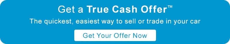 true-cash-banner